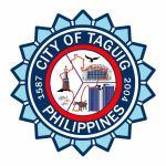 City_of_Taguig_Logo