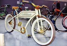 custom bike 01