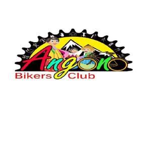 Angono Bikers Club