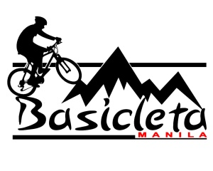 Basicleta Manila