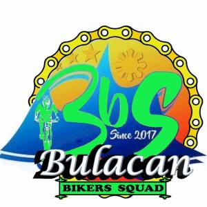 Bulacan Bikers Squad