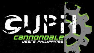 Cannondale Users Philippines