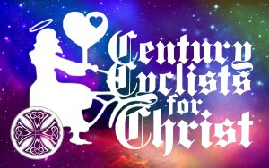 Century Cyclists for Christ