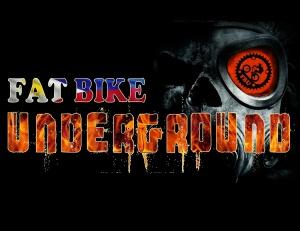 Fat Bike Underground