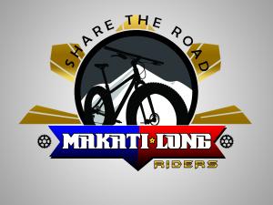 Makati Long Riders