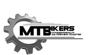 MTB Bikers (Commonwealth and Fairview Chapter)