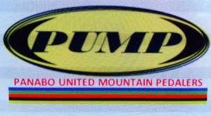 Panabo United Mountain Pedalers