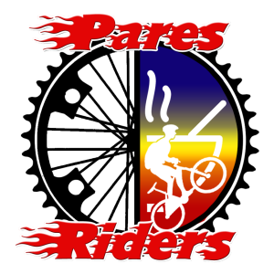 Pares Riders