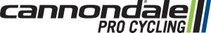 DOREL INDUSTRIES INC. - Cannondale Pro Cycling